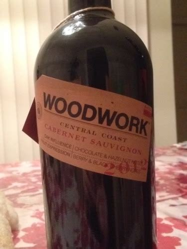 Woodwork-Central-Coast-Cabernet-Sauvignon-2012