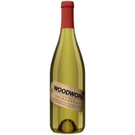 Woodwork-Central-Coast-Chardonnay