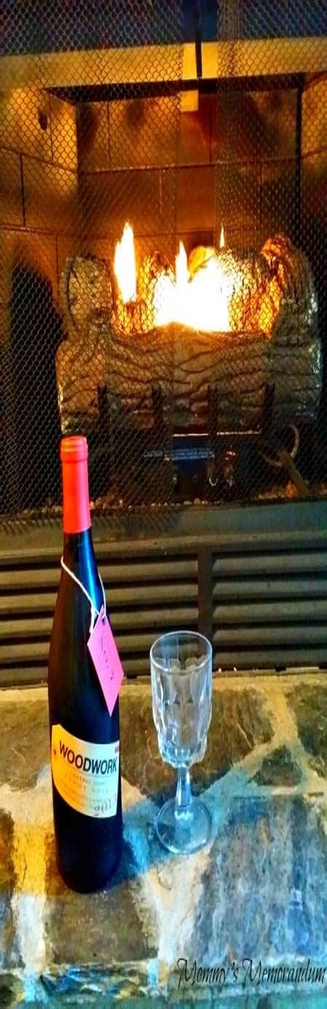Woodwork-Chardonnay