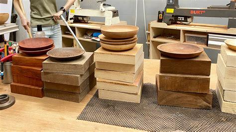 Woodwork-Class-Hong-Kong