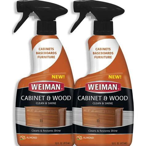 Woodwork-Cleaning-And-Polishing