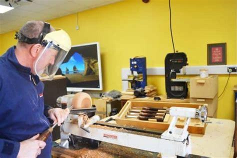 Woodwork-Courses-Essex