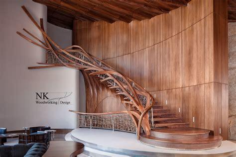 Woodwork-Design