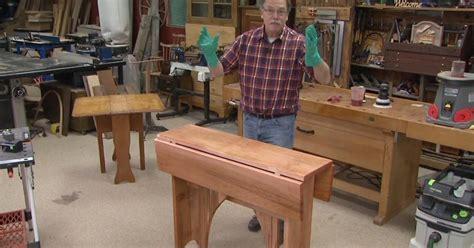 Woodwork-Diy-Show