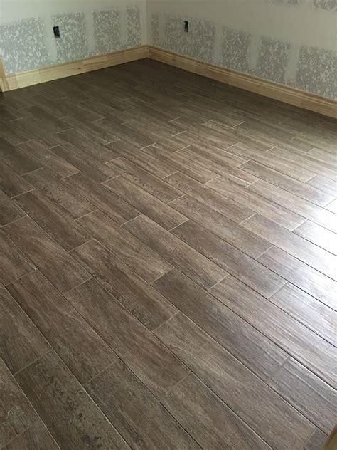 Woodwork-Eugene-Tile