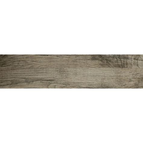 Woodwork-Hillsboro-Tile