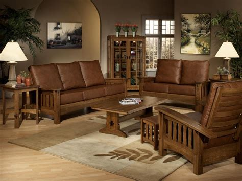 Woodwork-Ideas-For-Living-Room