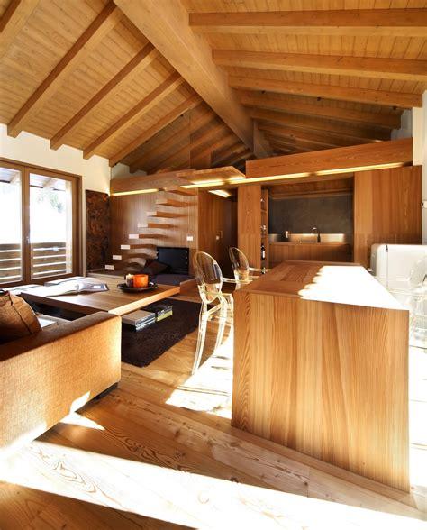 Woodwork-Interior-Design