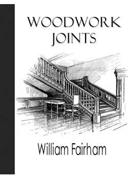 Woodwork-Joints-By-William-Fairham