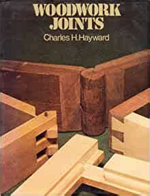 Woodwork-Joints-Hayward