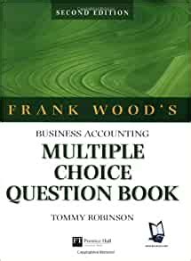 Woodwork-Multiple-Choice-Questions