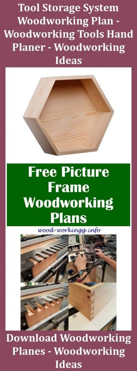 Woodwork-Plans-Potion-Explosion