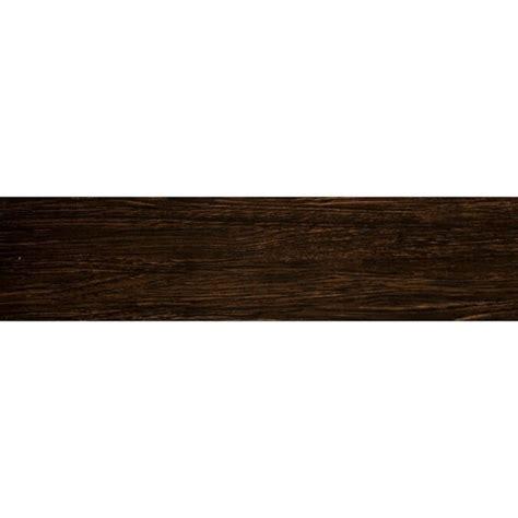 Woodwork-Portland-Tile