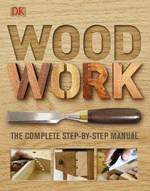 Woodwork-Step-By-Step