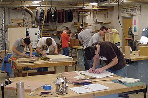 Woodwork-Teachers-Association
