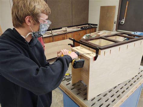 Woodwork-Teaching-Courses