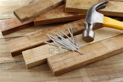 Woodwork-Technology