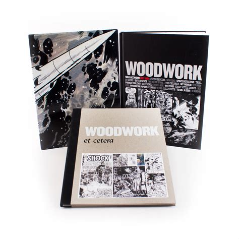 Woodwork-Wallace-Wood-1927-1981