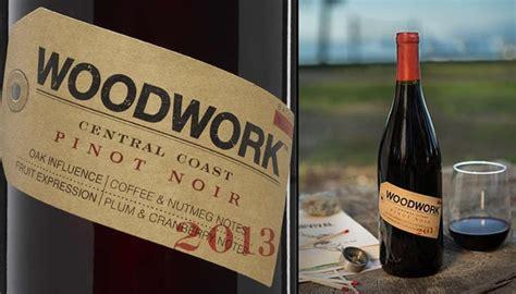 Woodwork-Wine-Pinot-Noir