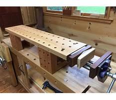 Best Woodwork bench designs aspx reader