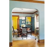 Best Woodwork interior design