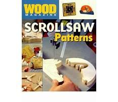 Best Woodwork patterns catalog