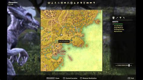 Woodworker-Survey-Glenumbra