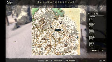 Woodworker-Survey-Wrothgar-3
