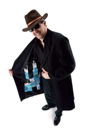 Woodworkers Journal Free Plans Public Ezine Articles