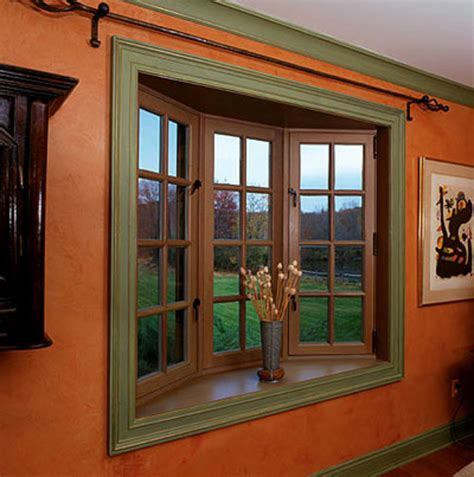 Woodworkers Windows And Doors