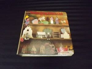 Woodworkers-Book-Club