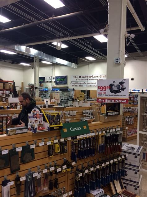 Woodworkers-Club-Md