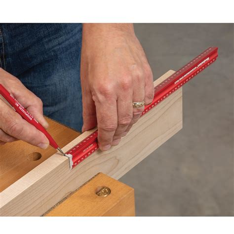 Woodworkers-Edge-Rule