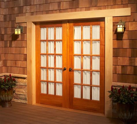 Woodworkers-French-Doors