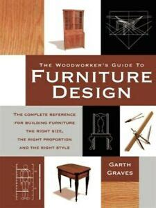 Woodworkers-Guide-To-Furniture-Design
