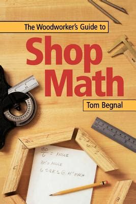 Woodworkers-Guide-To-Shop-Math