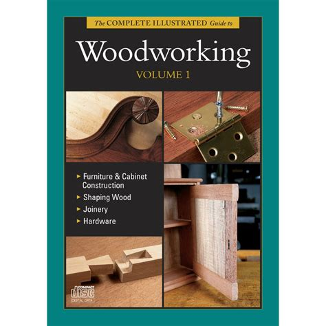 Woodworkers-Guide-To-Wood