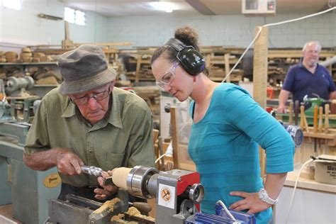 Woodworkers-Guild