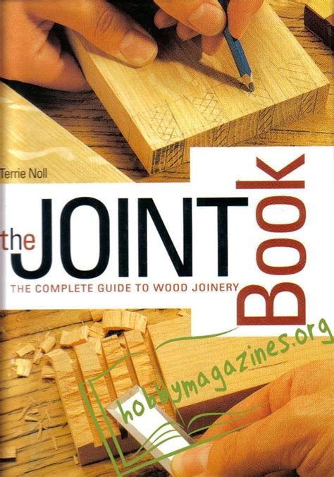 Woodworkers-Joint-Book