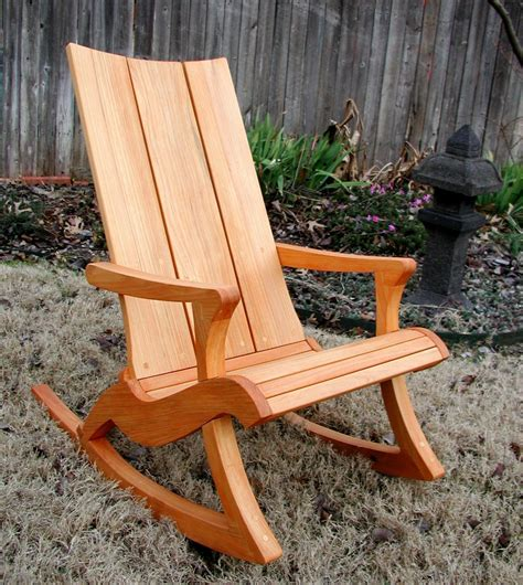 Woodworkers-Journal-Adirondack-Chair-Plans