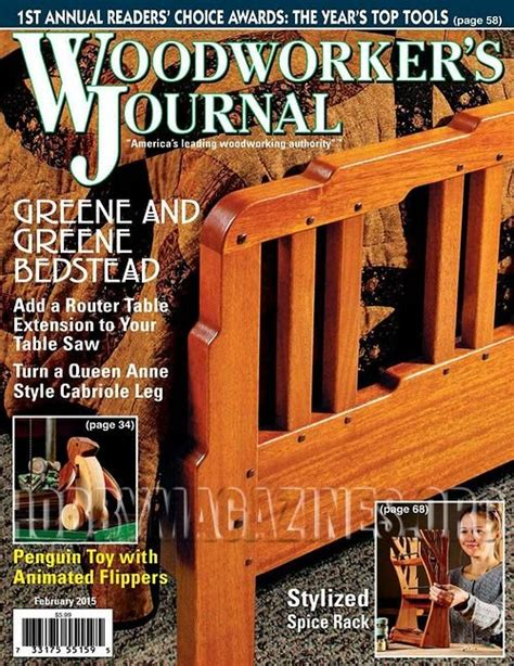 Woodworkers-Journal-Back-Issues