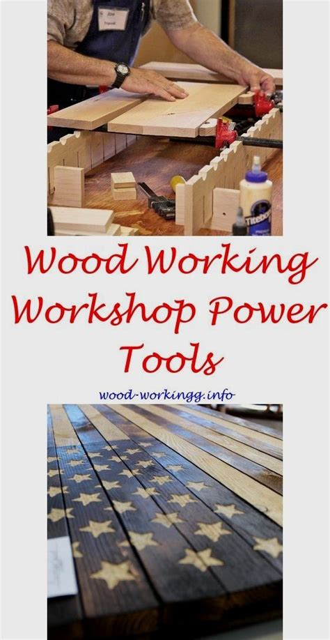Woodworkers-Journal-Cnc-Guitar-Plans