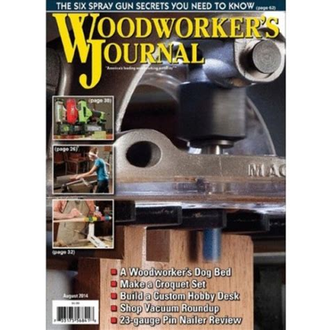 Woodworkers-Journal-Customer-Service