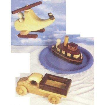 Woodworkers-Journal-Toy-Plans