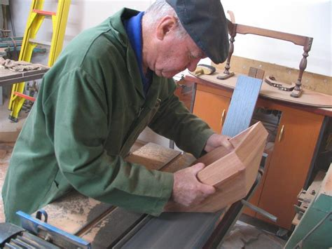 Woodworkers-Paradise