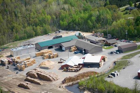 Woodworkers-Shoppe-Comins