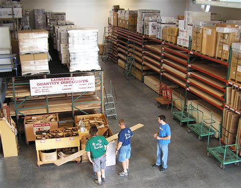 Woodworkers-Source-Tempe-Az