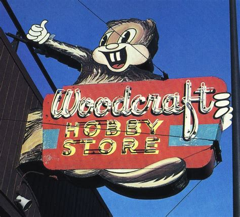 Woodworkers-Store-Minneapolis