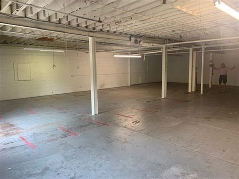 Woodworkers-Warehouse-Peabody-Ma