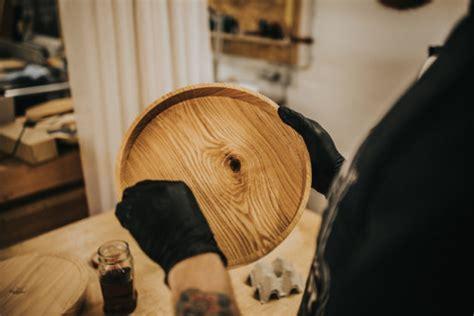 Woodworki Image